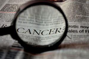 Houston TX Dentist | Oral Cancer Screening Can Save Your Life