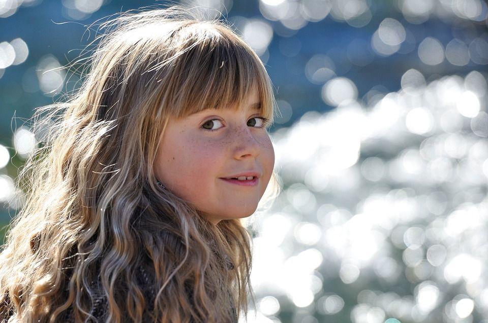 West Houston TX Dentist | One Simple Treatment Can Save Your Child's Smile