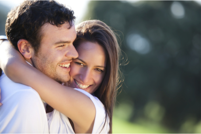West Houston Dentist | Can Kissing Be Hazardous to Your Health?