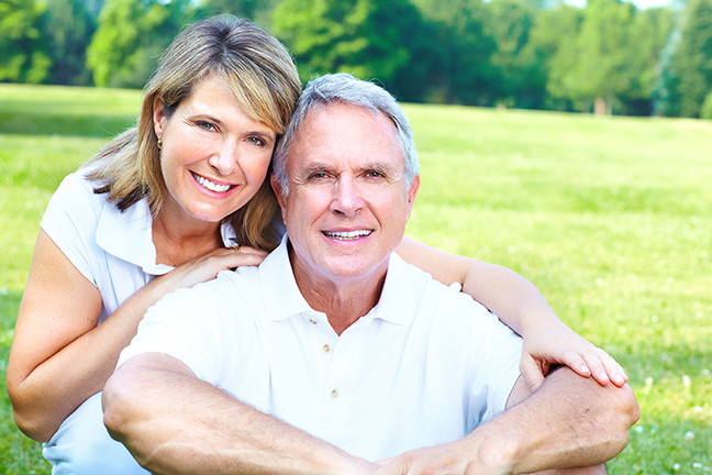 Dentistry – Past, Present, and Future | Dentist West Houston TX
